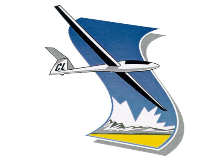 Welcome to the Cold Lake Soaring Club Web Page - Click Enter to goto the main menu
